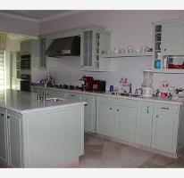 Foto de casa en venta en la venta 10, club campestre, centro, tabasco, 3750252 No. 01