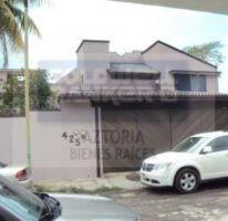 Foto de casa en venta en la venta 110, carrizal, centro, tabasco, 2116376 no 01