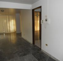 Foto de casa en renta en la venta 150, club campestre, centro, tabasco, 1696826 no 01
