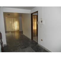 Foto de casa en renta en la venta 150 , club campestre, centro, tabasco, 1696826 No. 01