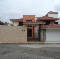Foto de casa en renta en la venta 915, club campestre, centro, tabasco, 703824 no 01