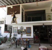 Foto de casa en venta en, la venta, acapulco de juárez, guerrero, 1773386 no 01