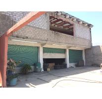 Foto de local en renta en  , la venta, acapulco de juárez, guerrero, 1865454 No. 01