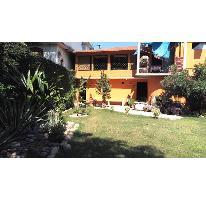 Foto de edificio en venta en  , la venta, acapulco de juárez, guerrero, 1880078 No. 01