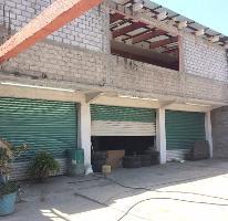 Foto de local en renta en, la venta, acapulco de juárez, guerrero, 1929037 no 01