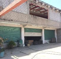 Foto de local en renta en, la venta, acapulco de juárez, guerrero, 1940813 no 01