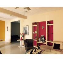 Foto de casa en renta en, la venta, acapulco de juárez, guerrero, 1940817 no 01