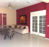 Foto de casa en renta en  , la venta, acapulco de juárez, guerrero, 3088554 No. 01