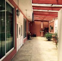 Foto de casa en renta en  , la venta, acapulco de juárez, guerrero, 0 No. 01