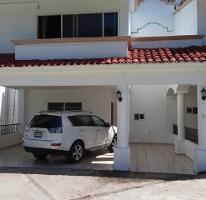 Foto de casa en renta en la venta c-3 privada la sierra 713 , club campestre, centro, tabasco, 3195531 No. 01