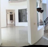 Foto de casa en renta en la venta , club campestre, centro, tabasco, 2740653 No. 03