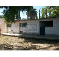 Foto de terreno habitacional en venta en, la venta del astillero, zapopan, jalisco, 1837776 no 01