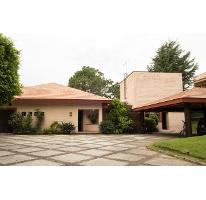 Foto de casa en venta en, la venta del astillero, zapopan, jalisco, 1862694 no 01