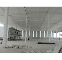 Foto de nave industrial en renta en carretera a nogales , la venta del astillero, zapopan, jalisco, 2084279 No. 01