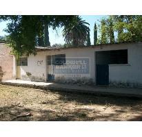 Foto de terreno comercial en venta en  , la venta del astillero, zapopan, jalisco, 2744984 No. 01