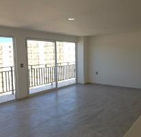 Foto de departamento en renta en la venta del refugio 1331, residencial el refugio, querétaro, querétaro, 0 No. 01