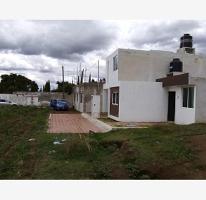 Foto de casa en venta en  , la venta, zacatelco, tlaxcala, 3345551 No. 01
