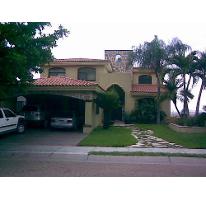 Foto de casa en venta en  , la ventana, culiacán, sinaloa, 2604212 No. 01