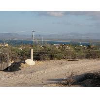 Foto de terreno habitacional en venta en  , la ventana, la paz, baja california sur, 1258167 No. 01