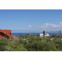 Foto de terreno habitacional en venta en  , la ventana, la paz, baja california sur, 1259715 No. 01