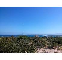 Foto de terreno habitacional en venta en, el sargento, la paz, baja california sur, 2135566 no 01