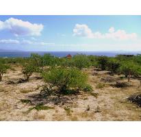 Foto de terreno habitacional en venta en, el sargento, la paz, baja california sur, 2168890 no 01