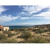 Foto de terreno habitacional en venta en  , la ventana, la paz, baja california sur, 2586888 No. 01
