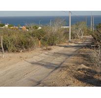 Propiedad similar 2606190 en La Ventana.