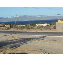 Foto de terreno habitacional en venta en  , la ventana, la paz, baja california sur, 2608801 No. 02