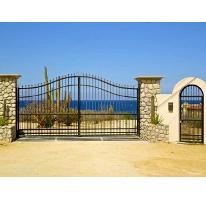 Foto de terreno habitacional en venta en  , la ventana, la paz, baja california sur, 2959961 No. 01