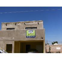 Foto de casa en venta en  , la verbena, hermosillo, sonora, 1514340 No. 01