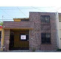 Foto de casa en venta en  , la victoria, guadalupe, nuevo león, 2327630 No. 01