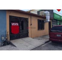 Foto de casa en venta en  , la victoria, guadalupe, nuevo león, 2589668 No. 01