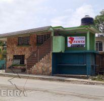 Foto de local en renta en, la victoria, tuxpan, veracruz, 1145569 no 01