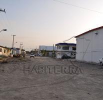 Foto de terreno industrial en renta en  , la victoria, tuxpan, veracruz de ignacio de la llave, 2791363 No. 01