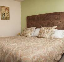 Foto de casa en venta en la vida , el pueblito centro, corregidora, querétaro, 4216694 No. 04