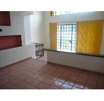 Foto de casa en venta en la viena 116, la vena, puerto vallarta, jalisco, 2685829 No. 05
