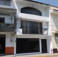 Foto de casa en venta en la viena 116, la vena, puerto vallarta, jalisco, 472581 no 01