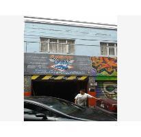 Foto de casa en venta en  45, unidad modelo, iztapalapa, distrito federal, 2975659 No. 01