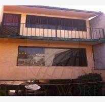 Foto de casa en venta en la virgen 1, la virgen, metepec, méxico, 3767925 No. 01