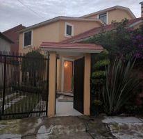 Foto de casa en condominio en renta en, la virgen, metepec, estado de méxico, 1757278 no 01