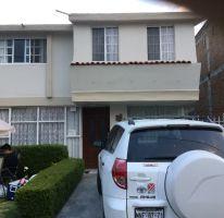 Foto de casa en condominio en venta en, la virgen, metepec, estado de méxico, 1768720 no 01