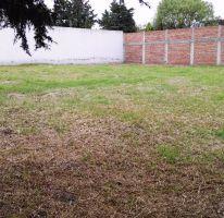 Foto de terreno habitacional en venta en, la virgen, metepec, estado de méxico, 1973424 no 01
