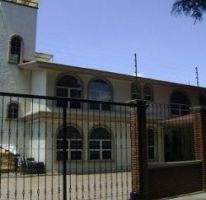 Foto de casa en condominio en venta en, la virgen, metepec, estado de méxico, 2068406 no 01
