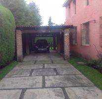 Foto de casa en venta en, la virgen, metepec, estado de méxico, 2377244 no 01