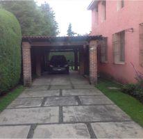 Foto de casa en venta en , la virgen, metepec, estado de méxico, 2378288 no 01