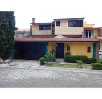 Foto de casa en condominio en venta en, la virgen, metepec, estado de méxico, 1069481 no 01
