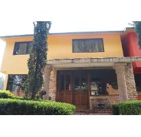 Foto de casa en condominio en venta en, lomas country club, huixquilucan, estado de méxico, 1208873 no 01