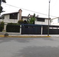 Foto de casa en renta en  , la virgen, metepec, méxico, 1489599 No. 01