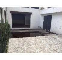 Foto de casa en condominio en venta en, la virgen, metepec, estado de méxico, 1554644 no 01